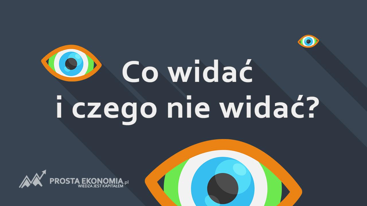 co-widac-min