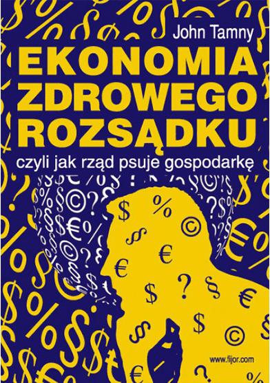 ekonomia zr
