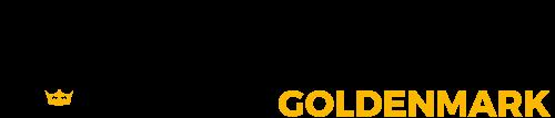 Logo-MWGM-500px