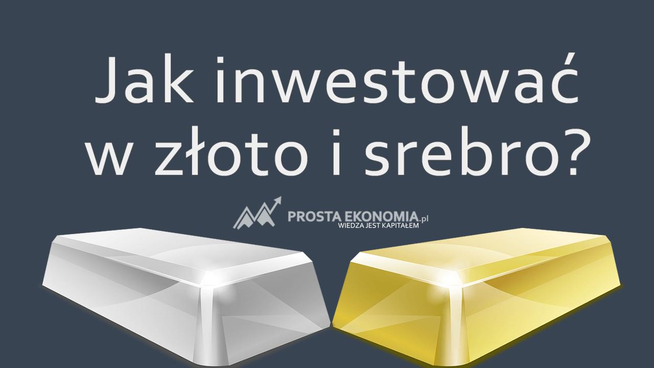 inwestycja-min