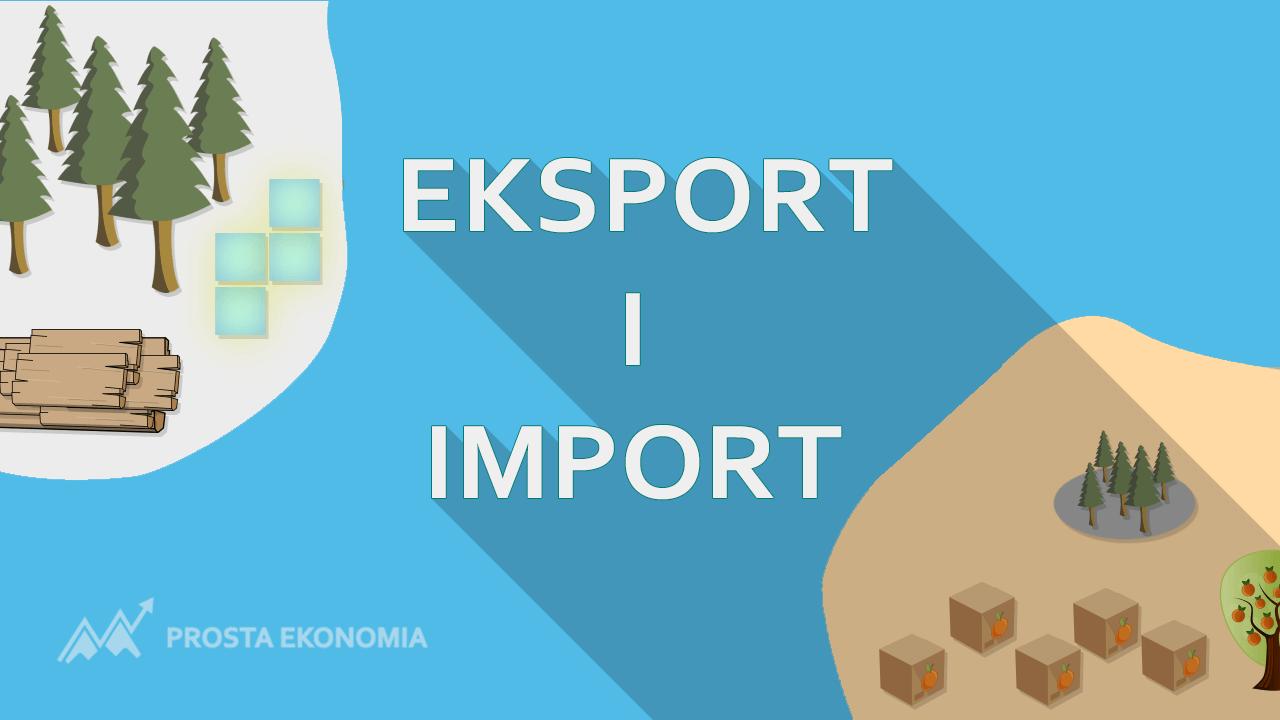 eksport-min