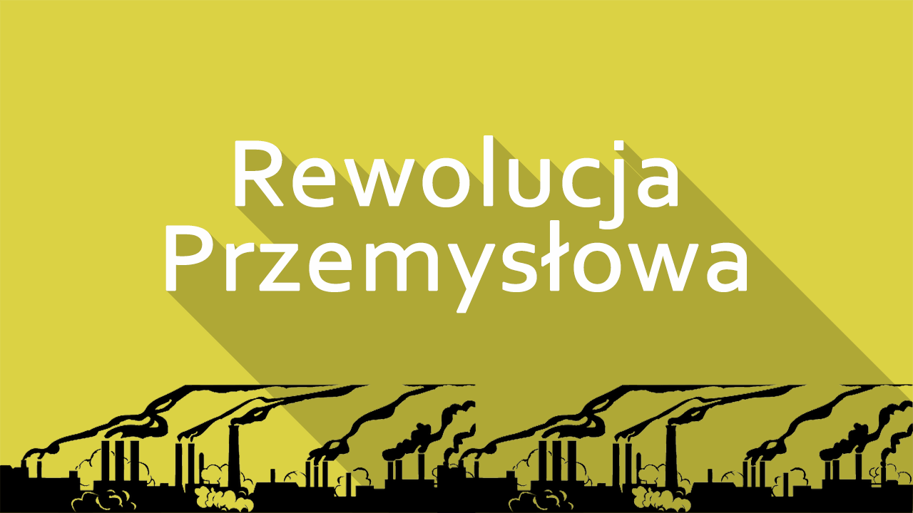 rewolucja-min