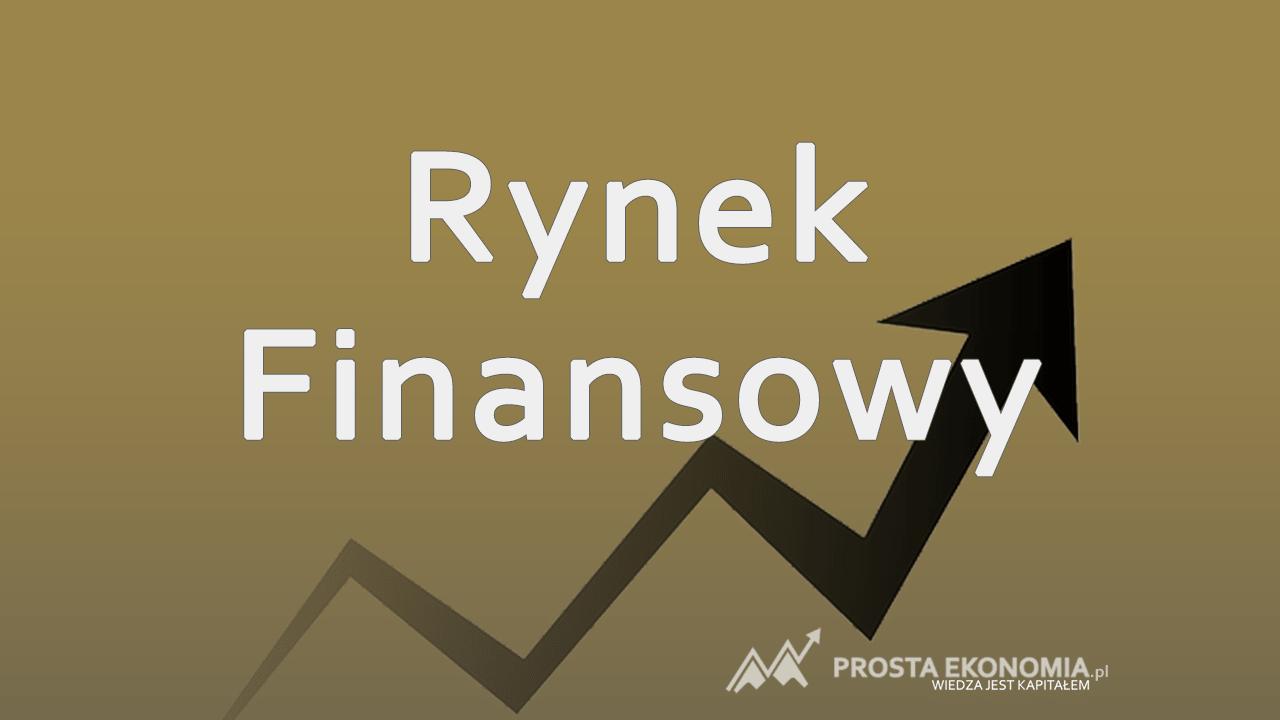 rynek-finansowy-min