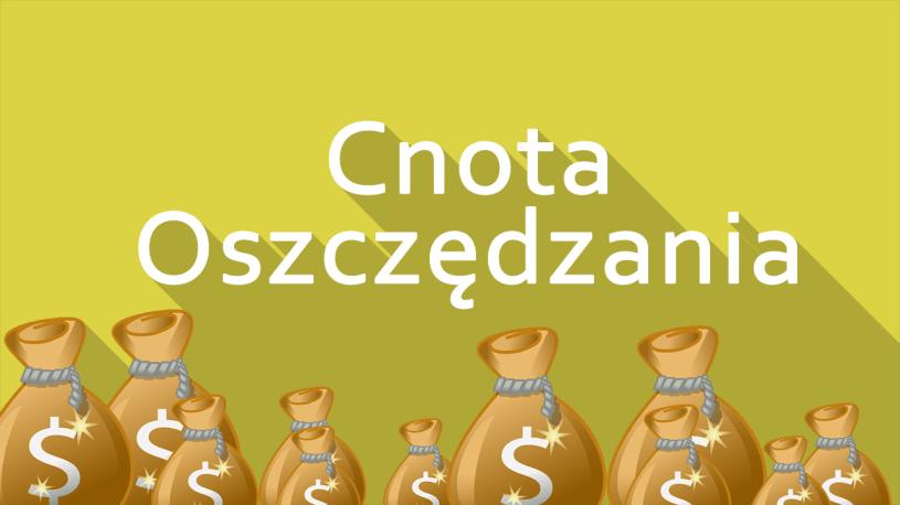 cnota1-min