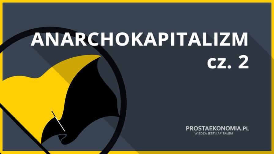 anarcho2
