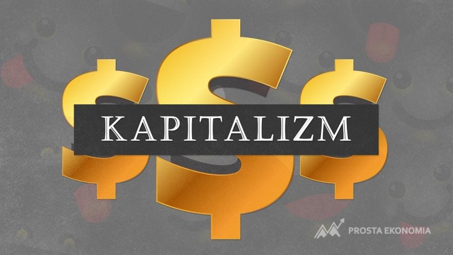 kapitalizm polityka min