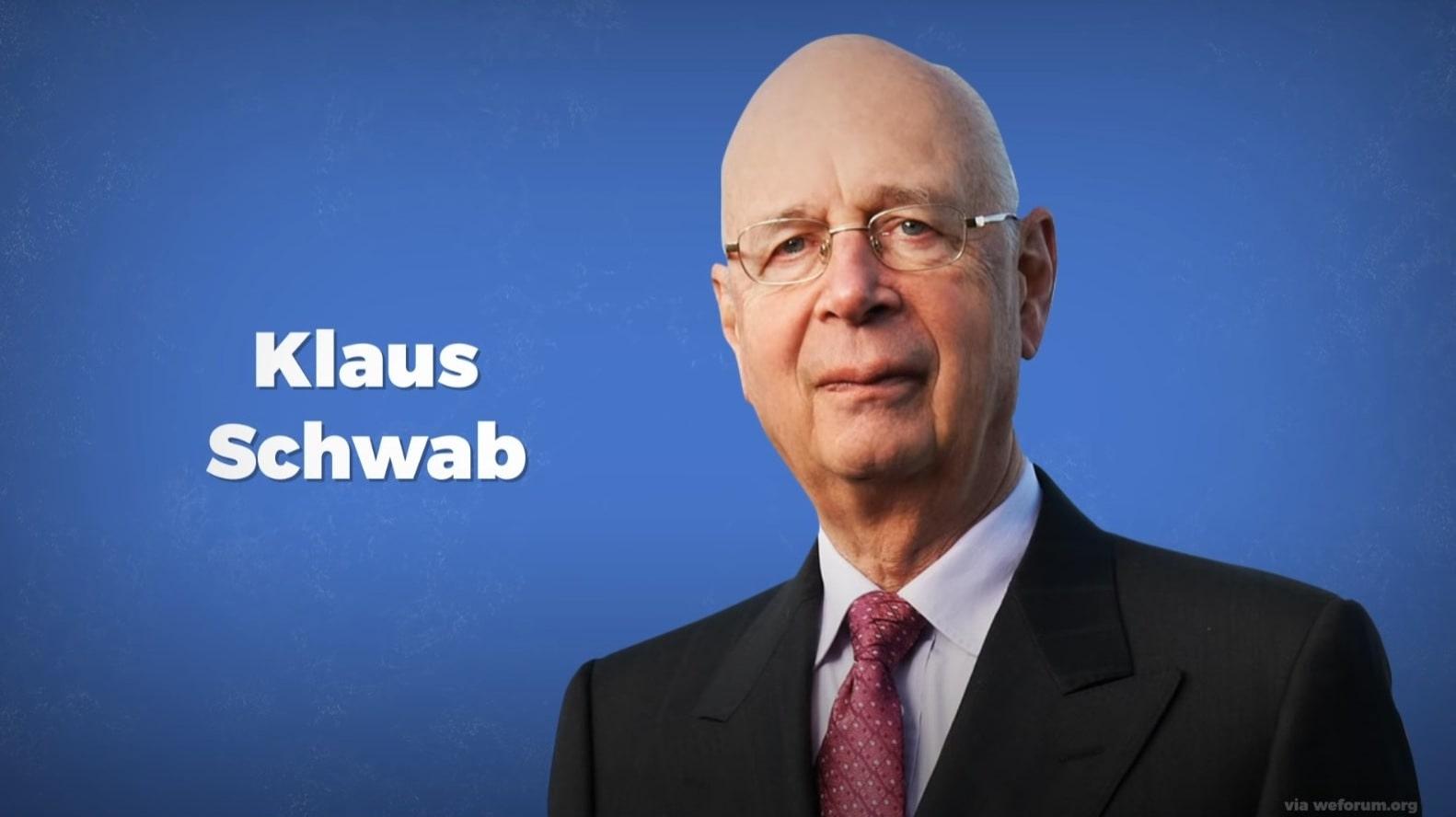 klaus_schwab